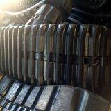 Corrispondenza di gomma della pista del trattore agricolo 450*90*60 per marcare a caldo Brigestone