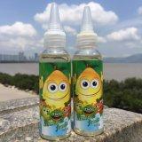jugo de 120ml 250ml 500ml 1000ml E con las botellas a prueba de niños