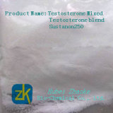 Testosteron Cypionate Steroid Hormon-rohe Puder-Drogen