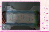 2016 kleurde het Nieuwe Product Fujian de Beschikbare Luiers van de Baby