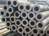 Stk400 de Naadloze Pijp van het Staal voor Vervaardiging