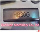 Pin de Rod hydraulique de pièces de rechange de rupteur de Furukawa Sb30 avec le meilleur prix