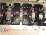 Het Blok van de Cilinder van de Delen van machines voor de Motor ModelS6d95 van het Graafwerktuig (het Aantal van het Deel: 6209-21-1200)