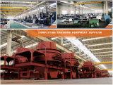 Supergeldstrafen-Zerkleinerungsmaschine für Sand-Produkte (PFL-2000)
