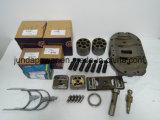 Peças sobresselentes da bomba ZX200/ZX210/ZX230/ZX240/ZX250 hidráulica (HPVO118)
