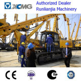 Machine de XCMG Xr460d Pilling