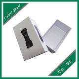 2mm 회색 널 주문 인쇄 Cadrboard 상자