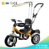 2016 High Popular Children Toy Kids Tricycle