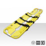 Barella Emergency di alta qualità della paletta (HS-4D)
