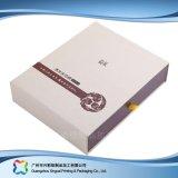 Hölzerner/Pappfach-verpackenluxuxkasten für Geschenk/Kosmetik (xc-hbc-007)