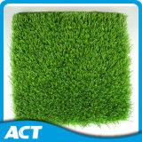 住宅区域の合成物質の芝生のための2017次世代の人工的な草