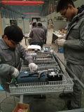 CNC de Industriële Manipulator van het Lassen voor Industriële Productie