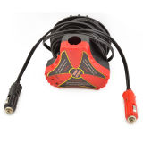 6A 빠른 잠바 in-Car Jumpstarter