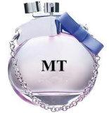 Forte profumo delle donne dell'odore
