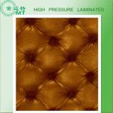 Panneau/créateur Sunmica/matériau de construction compacts (HPL)