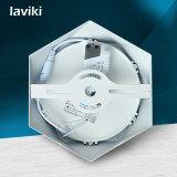 18W eingehangene LED Oberflächeninstrumententafel-Leuchte 12W