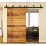 Schieben der Stall-Tür-Befestigungsteile für doppelte Reihen-Tür-Befestigungsteil-Zubehör