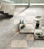 Gaogesi-Serien/Kleber Blick-/heiße Verkaufs-fertige/rustikale Fliese-Antike-Ziegelstein-Porzellan-Fußboden-Mattfliese