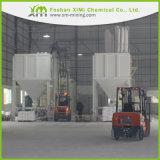 Fabrik-gutes Preis-Barium-Sulfat für Reinheit der Puder-Beschichtung-96%+ Baso4