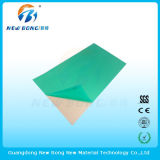 New Bong Blue Packing Self Adhesive Film