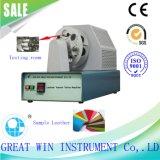 Máquina de teste da permeabilidade do vapor de água (GW-038)