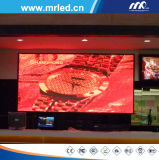 2017 Mrled bevestigde het Nieuwe Ontwerp Intelligente UTV1.87mm Binnen LEIDENE Vertoning met IP31