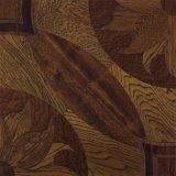 호텔 가구 고아한 작풍 패턴 다중층 단단한 나무 마루