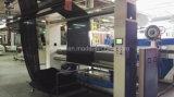 Wärme-Einstellungs-Maschinerie-/Textilfertigstellungs-Maschinerie/Gewebe Stenter