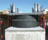 Сейсмические амортизаторы для конструкции здания в Earthquack