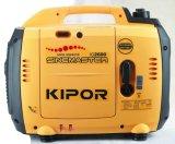Генератор 2.6kw газолина Kipor Ig2600/Ig2600p для домашней пользы, с параллельным набором