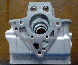 Головка цилиндра двигателя для Suzuki F8b