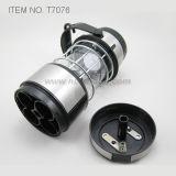 1watt LED 야영 손전등 (T7076)