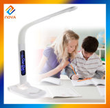 ODM & OEM Custom Logo Deisgn Electric Desk Lamp for Table