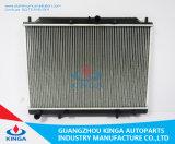 Chinesischer Auto Wulinghongguang 1.4l'2010 Kühler in Kühlsystem