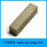Magneet van uitstekende kwaliteit SmCo van het Samarium van de Zeldzame aarde de Permanente