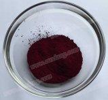 Violeta orgânica 19 (vermelho 19 de Quinacridone) CAS No1047-16-1 E3b do pigmento