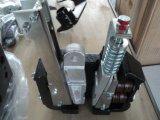Pièces de sûreté d'ascenseur : Vitesse de sûreté d'ascenseur