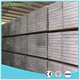 Prix isolé structural léger de panneau de mur de béton préfabriqué de SIP