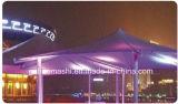112PCS 3W RGBW LED Gesichts-Licht/helles /Spot-Licht des Flut-Lichtes/des Projektes