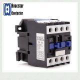 Hete AC van de Reeks van Hvacstar van de Verkoop Cjx2 Schakelaar 25A ElektroProfucts 660V