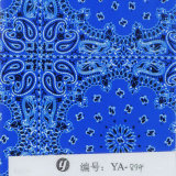 Yingcai 0.5/1m de Waterkracht die van de Breedte de In het groot Film van de Druk van de Overdracht van het Water onderdompelen