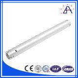 Hoog CNC van het Aluminium Precision&Quality Product
