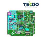 에어 컨디셔너를 위한 기업 통제 Mainboard PCB