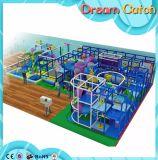 Ковбой Toys спортивная площадка фабрики мягкая крытая