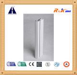 Профили PVC сползая окна изоляции жары для застекленного окна