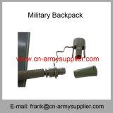 Armee-Tarnen-Im Freienc$rucksack-c$polizei-c$militär-rucksack