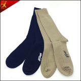 Erwachsener Mann-Socken-Geschäfts-Typ