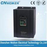 110V 2.2kw einphasig-Frequenz-Inverter-Motordrehzahlregler
