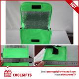 Dispositivo di raffreddamento Hanbags animale dei capretti per il regalo