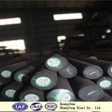 1.3247, M42, prodotti siderurgici della barra del piano dell'acciaio rapido SKH59